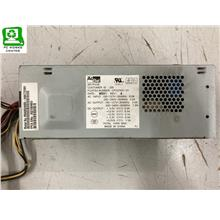 AcBel API1PC56 134Watt Power Supply 13102004
