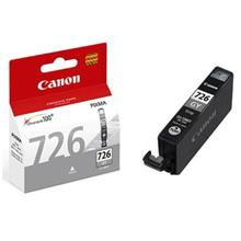 GENUINE CANON CLI-726 GREY INK CARTRIDGE **NEW**SEALED BOX