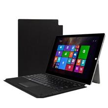 Seenda Microsoft Surface Pro 3 Bluetooth Keyboard Case Cover + Gift