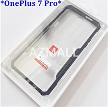 XUNDD Shockproof Military Grade Drop Case Cover OnePlus 7 Pro (6.67')