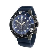 SEIKO Prospex Save The Ocean Diver's Solar SSC701 SSC701P1 Men Watch