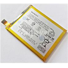 ORI Battery LIS1579ERPC Sony Xperia C5 Ultra E5563 Z3 Plus E6553 Z4