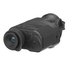 Pulsar Quantum XQ50 Thermal Imaging Scope (WP-XQ50).