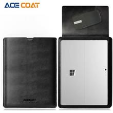ACECOAT Microsoft Surface Pro 456 Sleeve bag mouspad case casing cover