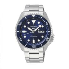 SEIKO 5 Sports Style Automatic SRPD51K1 SRPD51 Men Watch