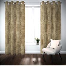 Classic Curtain A02