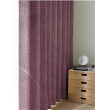 Classic Curtain B02