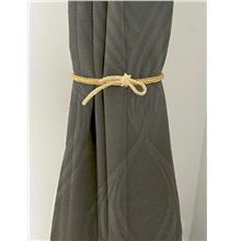 Classic Curtain E01