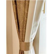 Classic Curtain F01