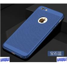 Creative breathable cooling casing case cover for iPhone 6 4.7 inch