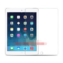 Apple iPad 2 3 4 Air 2 Air2 Pro 9.7 9H High Defintion Tempered Glass