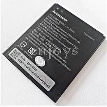 100% ORIGINAL Battery BL242 Lenovo A6000 Plus /K3 K30-T (4mm thick)