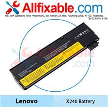 Lenovo ThinkPad X240 20AL 20AM, T440 20B6 20B7, T440S 20AQ, Battery