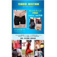 Plus Size Safety Short,Maternity,High Quality Seamless Breathable Soft
