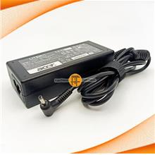 For 19V 3.42A Acer CB3 CB5 R11 C720 C730 Adapter Charger