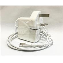 Apple Macbook Air AC Power 45W Magsafe Adapter 14.5V