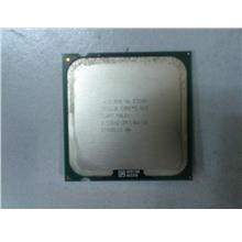 Intel E7200 2.53Ghz Core 2 Duo Processor 130812