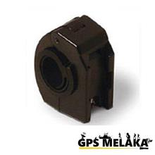 Garmin GPS Rail Mount Adapter