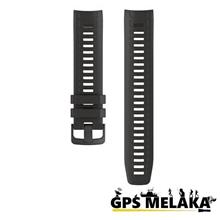 Garmin Instinct Black Color Watch Band/Strap (OEM)