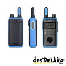 Hytera TF518 Push 2 Talk Walkie Talkiein 2 Pieces