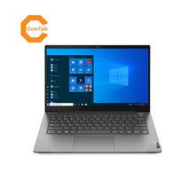 Lenovo ThinkBook 14 Gen 2 Laptop (20VD003GMJ)