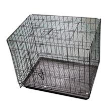 Pet Cage PC600A 60L x 42W x 50H cm (For Cat, Dog)