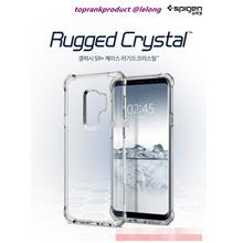 Spigen Samsung Galaxy S9 S9+ Plus Rugged Crystal Case Cover Casing