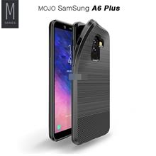 DUX DUCIS Samsung Galaxy A6 A6+ Plus 2018 Magnetic Case Cover Casing