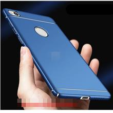 Xiaomi Mi 5 6 5S Plus Max 2 Full Cover Hard Back Armor Case Casing
