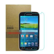 Samsung Galaxy S5 K Zoom 9H Tempered Glass Screen Protector