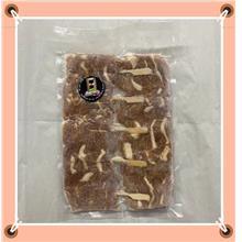 Thai Pork Skewers泰式猪肉串(10 pcs)