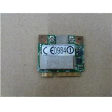 Broadcom BCM943225HM Halft PCI-E Wireless Card Acer 4551 250713