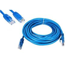 *DINTEK 5 M Meter RJ-45 ^Cat 6 Cat6 Gigabit UTP LAN Network Cable