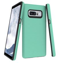 samsung note8 360 rotate stand case casing cover