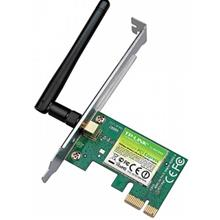 TP-LINK WIFI N 150MBPS PCI-E ADAPTER (TL-WN781ND)