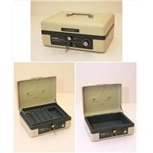 CARL Cash Box