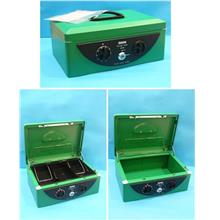 Cash Box Portable Safes