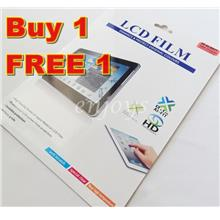 Enjoys: 2x MATTE LCD Screen Protector Samsung Galaxy Tab 2 7.0 P3100