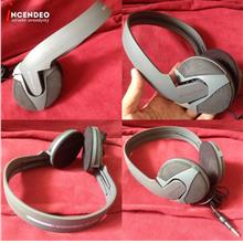 **incendeo** - SENNHEISER Expression Line Stereo Headphones HD-340