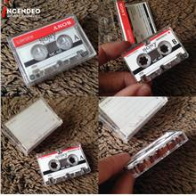 **incendeo** - SONY Micro Cassette Tape MC-60