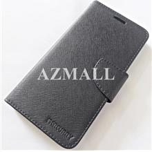 Card Stand Fancy Diary Case Cover Asus Zenfone 5 ZE620KL 5z ZS620KL