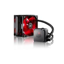 COOLER MASTER SEIDON 120V V3 PLUS LIQUID CPU COOLER (RL-S12V-22PR-R1)