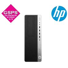 HP 7XJ54PA EliteDesk 800 G5 Tower PC ( i5-9500, 8 GB, 1 TB )