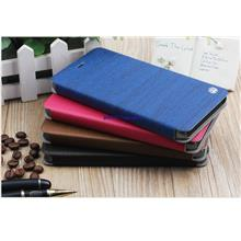 Lenovo A7000 K3 Note PU leather flip case cover casing