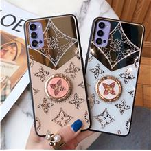 vivo Y70S Z6 U3 Z3X Z1 Y50Y30 Y3Y17 Y9S/Y5S luxury Case Casing Cover