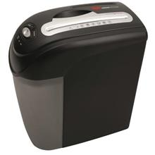 Geha Shredder Home & Office X10 CD G06 16