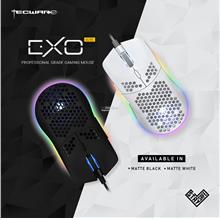# TECWARE EXO Series RGB Light Weight Gaming Mouse # [3 model(s)]