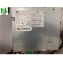 HP DPS-240MB-3 Power Supply 240 Watt 05082001