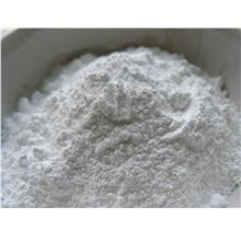 Sodium Benzoate/Food grade/Emerald Kalama 1kg