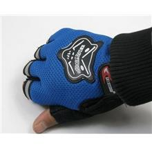 Half Finger Cycling Glove / Sport Half-Finger Gloves
